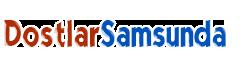 DostlarSamsunda.com,Dostlar Samsunda sesli ve kameralı sohbet merkezi